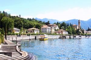 lake como 2